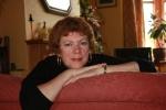 Judi July 2009